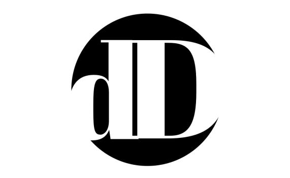 dD-circle-logo-2