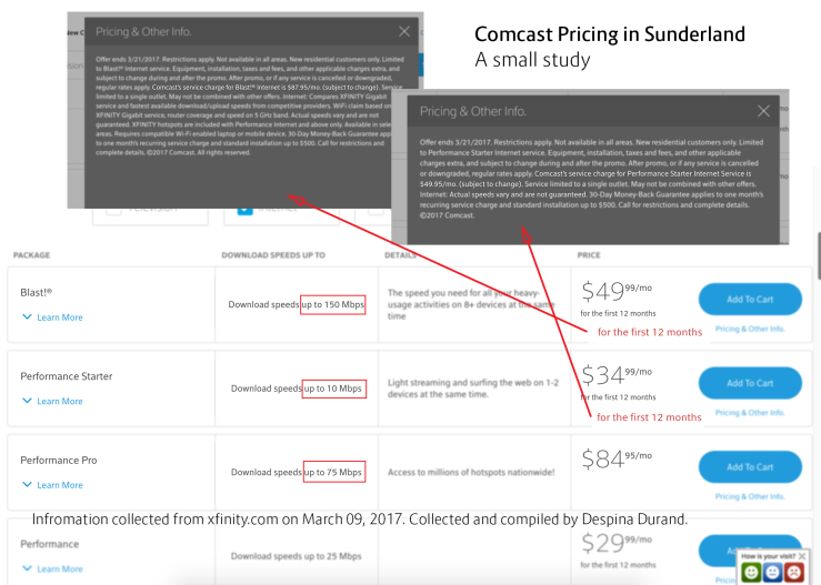 comcast pricing-Recovered